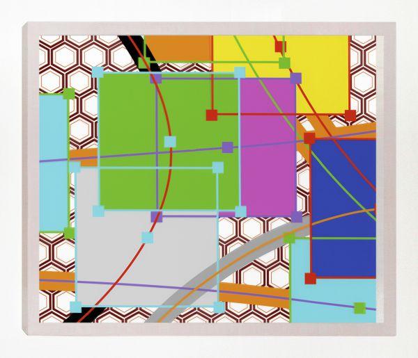 2006_0113A3EAD3-9DC9-94EF-69DE-8E331370ECD6.jpg