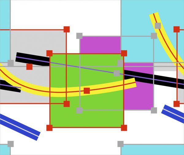 dodiciBE261923-573B-54E3-91ED-891CCF2747CC.jpg